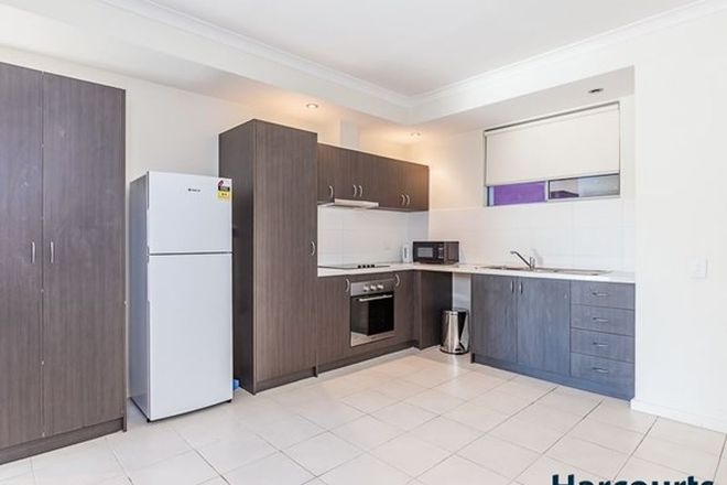 Picture of 1/53 Davidson Terrace, JOONDALUP WA 6027
