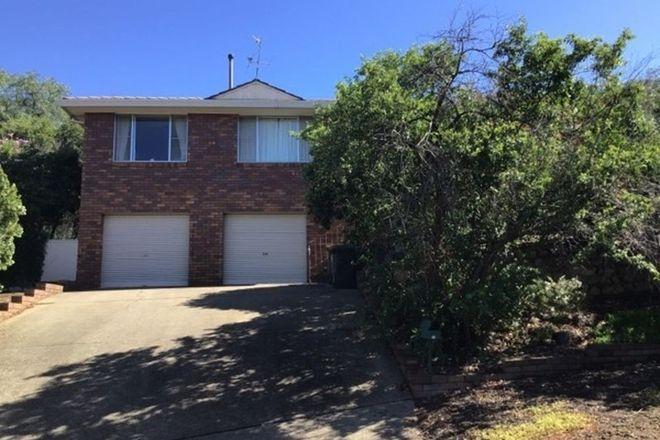 Picture of 12 Dekalb Street, NORTH TAMWORTH NSW 2340