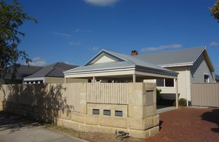 Picture of a/1 Wisbey Street, Carey Park WA 6230