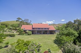 Picture of 4977 Whittlesea-Yea Road, Yea VIC 3717