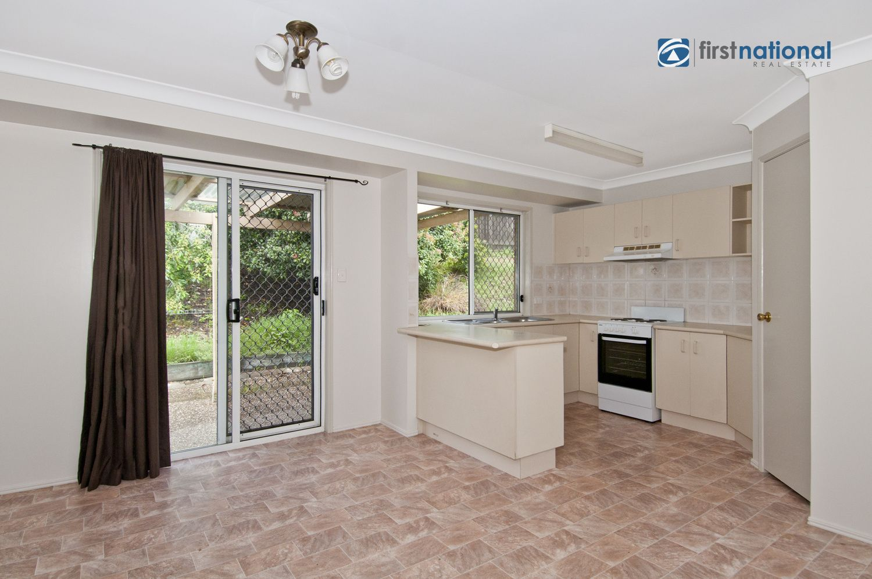 6 Dendy Place, Edens Landing QLD 4207, Image 1