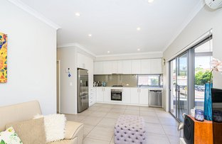 Picture of 6/31 Eighth Avenue, Maylands WA 6051