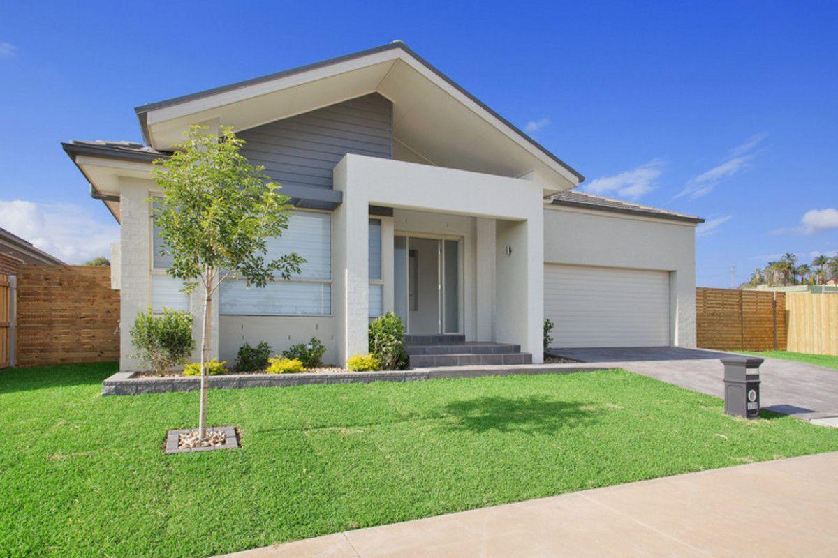 110 Gledswood Hills Drive, Gledswood Hills NSW 2557, Image 0