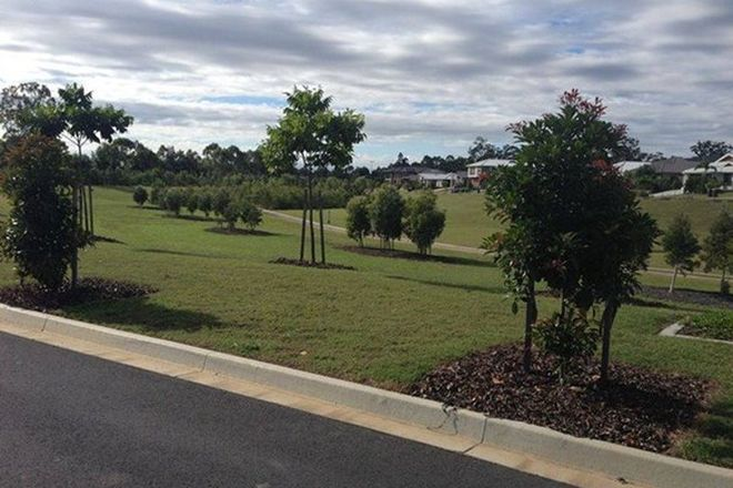 Picture of Number Narangba Heights Estate, NARANGBA QLD 4504