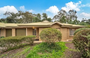 Picture of 21/36 Eighth Street, Gawler South SA 5118