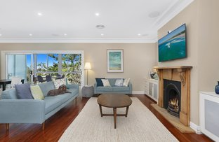 Picture of 28 Kilbirnie Place, Figtree NSW 2525