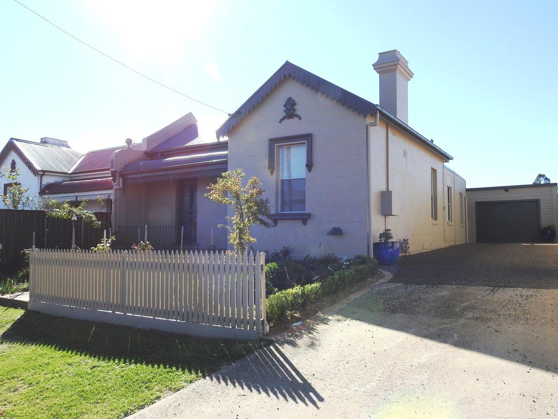 153 Nasmyth Street, Young NSW 2594, Image 0
