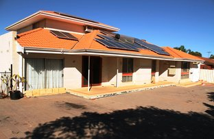 Picture of 30 Pollett , Spalding WA 6530