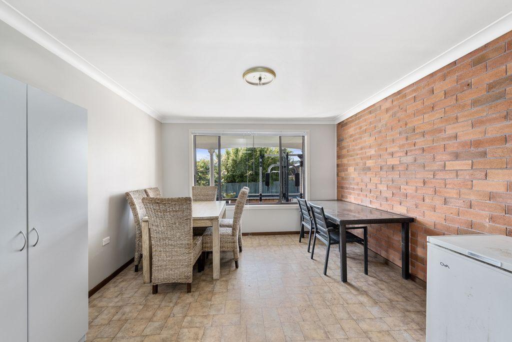6 Moore Place, Urunga NSW 2455, Image 2