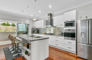 Picture of 12A Tristram St, Ermington NSW 2115