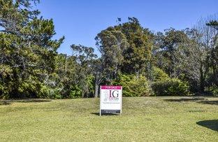 Picture of 33 Hawkins Road, Tuross Head NSW 2537
