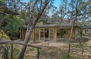 Picture of 33 Gum Grove, Belair SA 5052