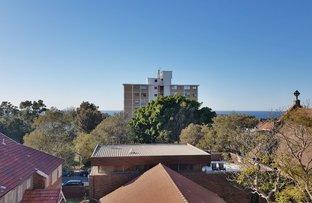 Picture of 612/212-218 Bondi Road, Bondi NSW 2026