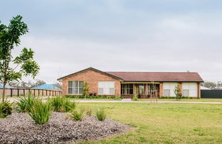 Picture of Lot 108 Boundary Rd, Medowie NSW 2318
