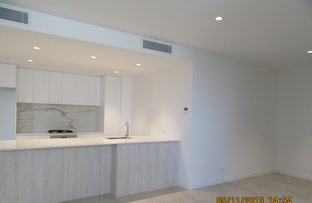 Picture of 302/3 Northcliffe Terrace, Surfers Paradise QLD 4217
