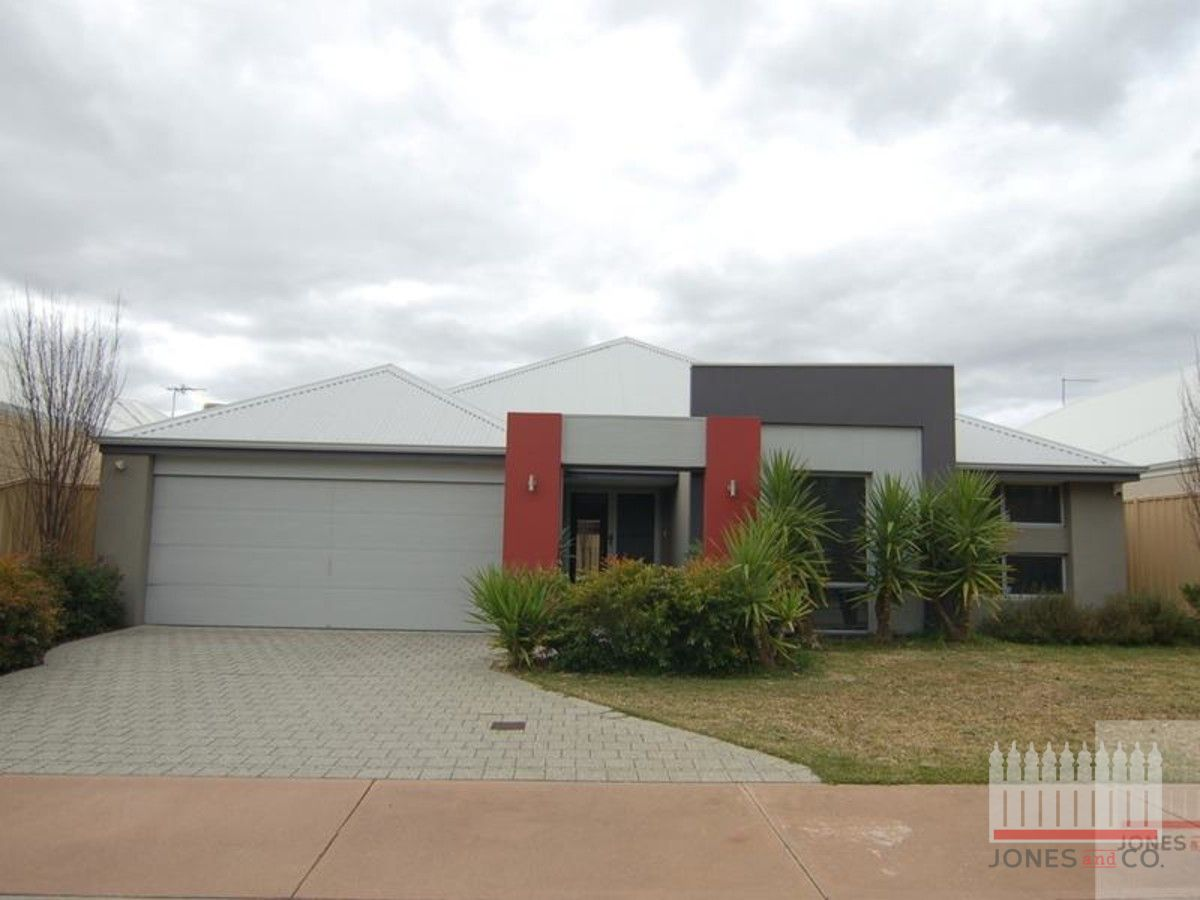 14 Lautour Street, South Guildford WA 6055, Image 1
