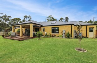 Picture of 9 Royston Street, Meeniyan VIC 3956