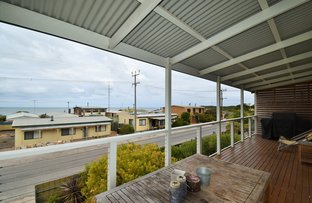 Picture of 50 Nelson Street, Marion Bay SA 5575