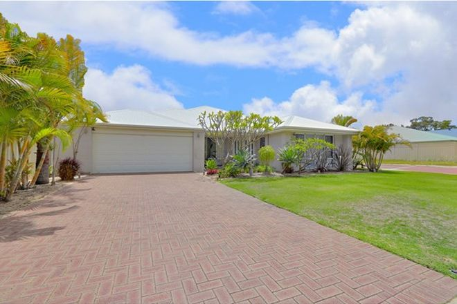 Picture of 73 The Promenade, WATTLE GROVE WA 6107