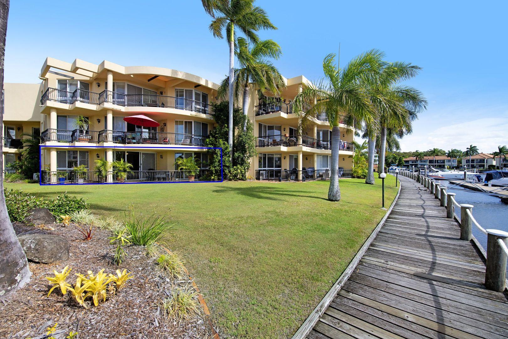 14/41A Broadwater Street, Runaway Bay QLD 4216, Image 1
