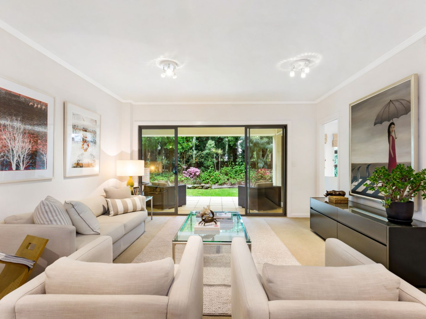 101/2A Grosvenor Road, Lindfield NSW 2070, Image 1