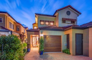 Picture of 1/42 Leyte Avenue, Palm Beach QLD 4221