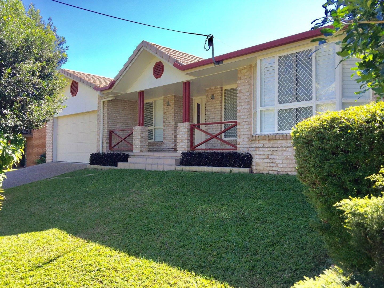 46 MacGregor Street, The Range QLD 4700, Image 0