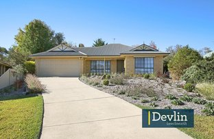 Picture of 15 Nankervis Court, Beechworth VIC 3747