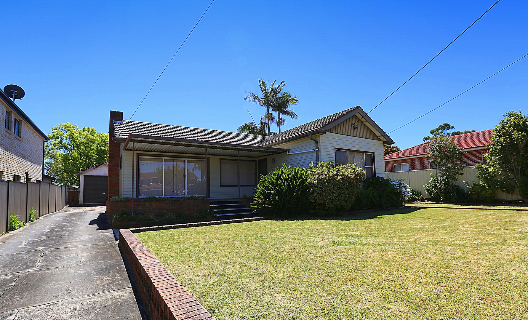 14 Ferndale Road, Revesby NSW 2212, Image 0