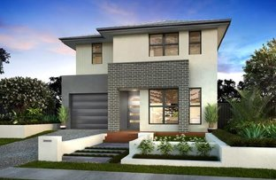 Picture of Lot 169 Eighteenth Avenue, Austral NSW 2179