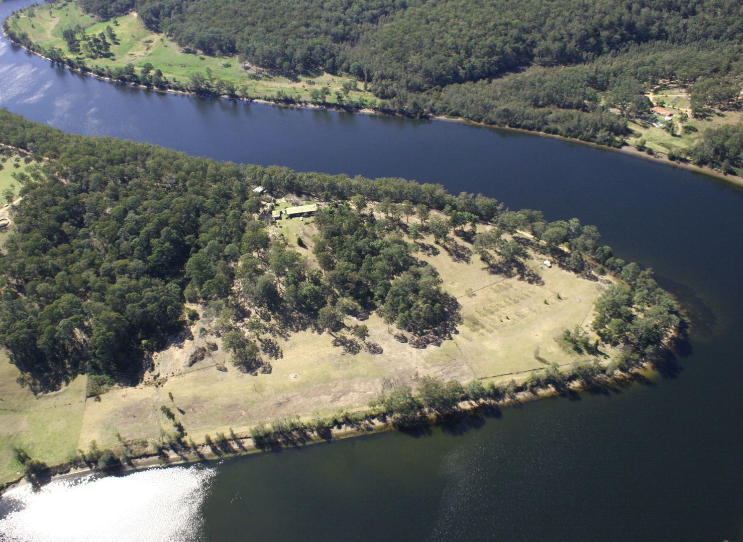562 The River Road, Currowan NSW 2536, Image 1