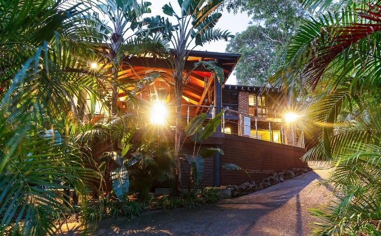 267 Skye Point Road, Coal Point NSW 2283, Image 0