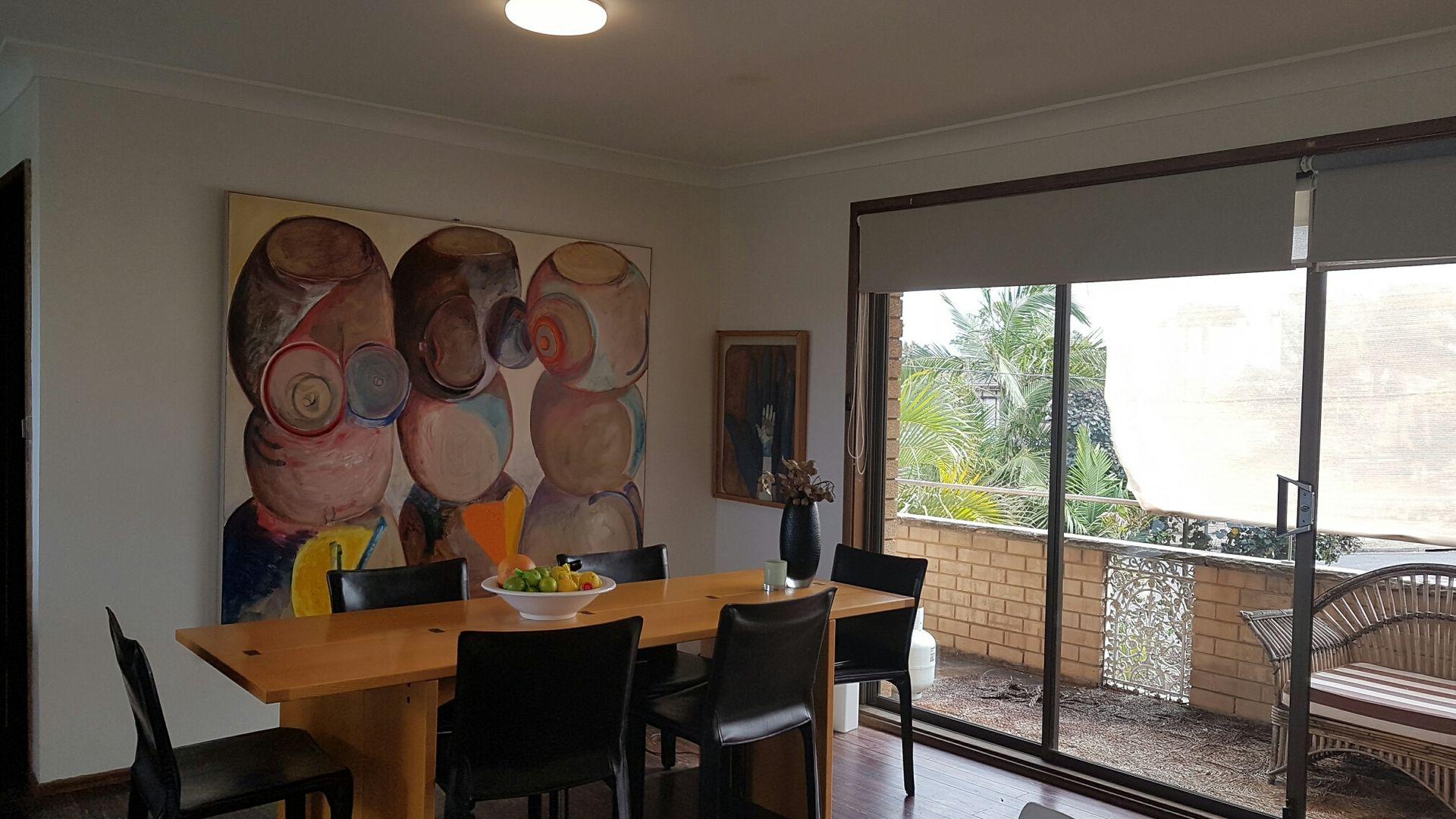 4 Manwaring Avenue, Maroubra NSW 2035, Image 2