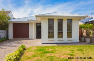 Picture of 9A Orchard , Newton SA 5074