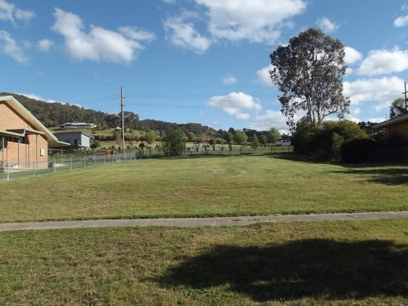 23 Groves Street, Talbingo NSW 2720, Image 1
