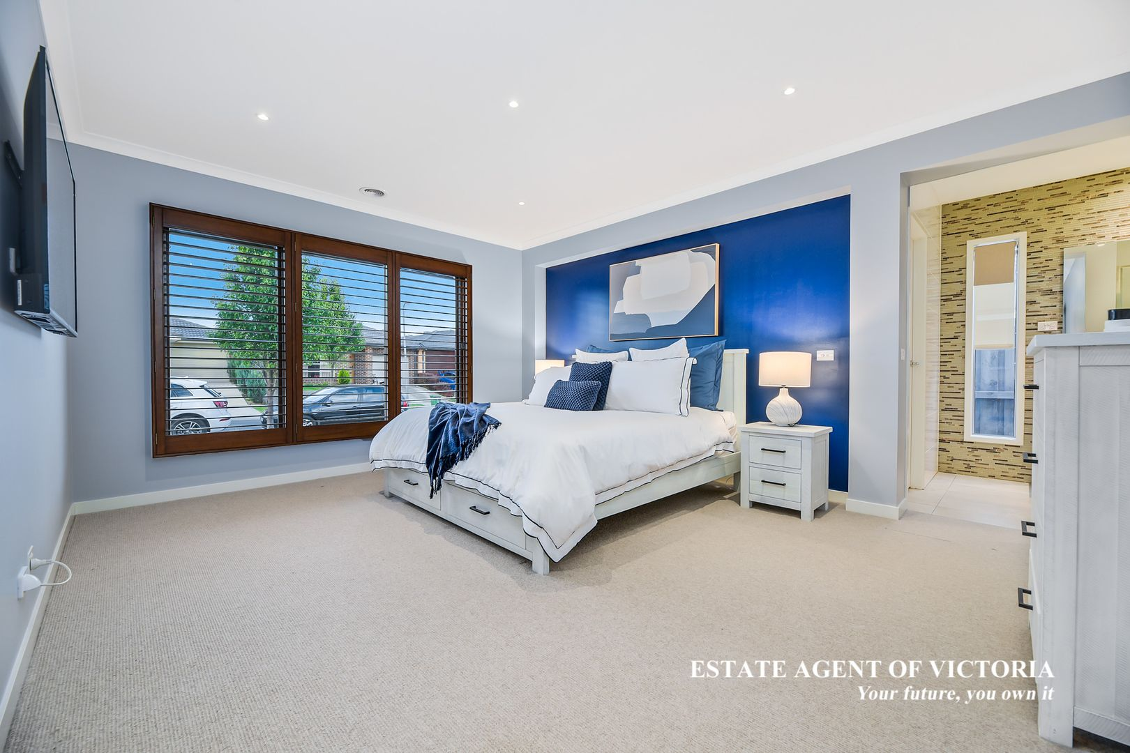 21 Buller Avenue, Clyde VIC 3978, Image 2