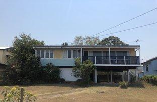 Picture of 6 Bungunya Street, Banyo QLD 4014