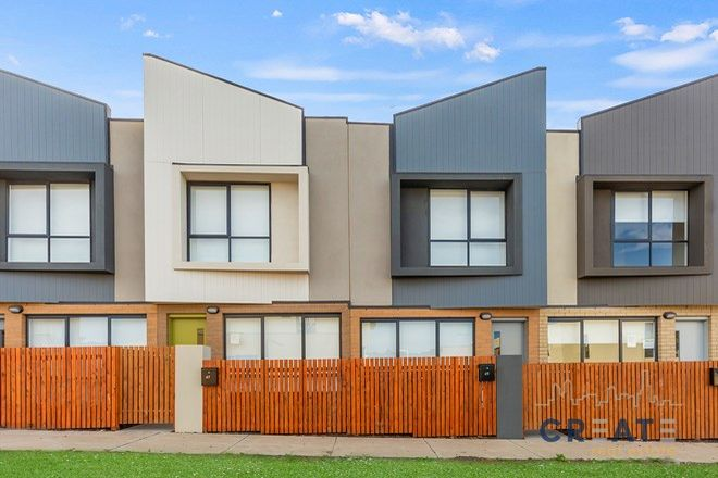 Picture of 67 Queen Circuit, SUNSHINE VIC 3020