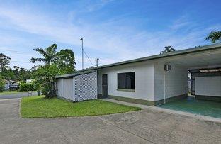1/19 Nesbit Street, Whitfield QLD 4870