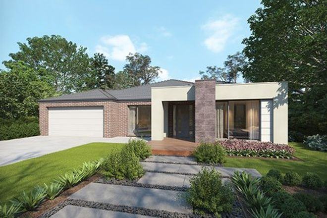 Picture of Lot 580 Muttama Parade, ESTELLA NSW 2650
