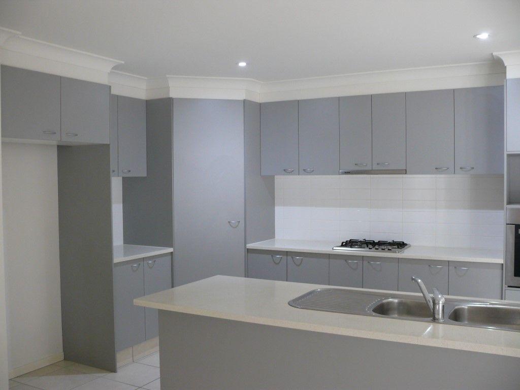 29 Casuarina Way, Helensvale QLD 4212, Image 2