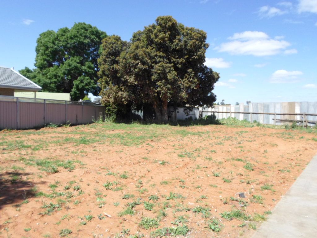 2 Cuttle Court, Robinvale VIC 3549, Image 1