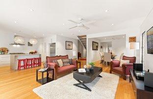Picture of 14 Bundock Lane, Randwick NSW 2031
