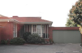 Picture of 4/38 Flower Street, Ferntree Gully VIC 3156