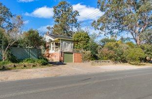 38 Old Bathurst Road, Blaxland NSW 2774