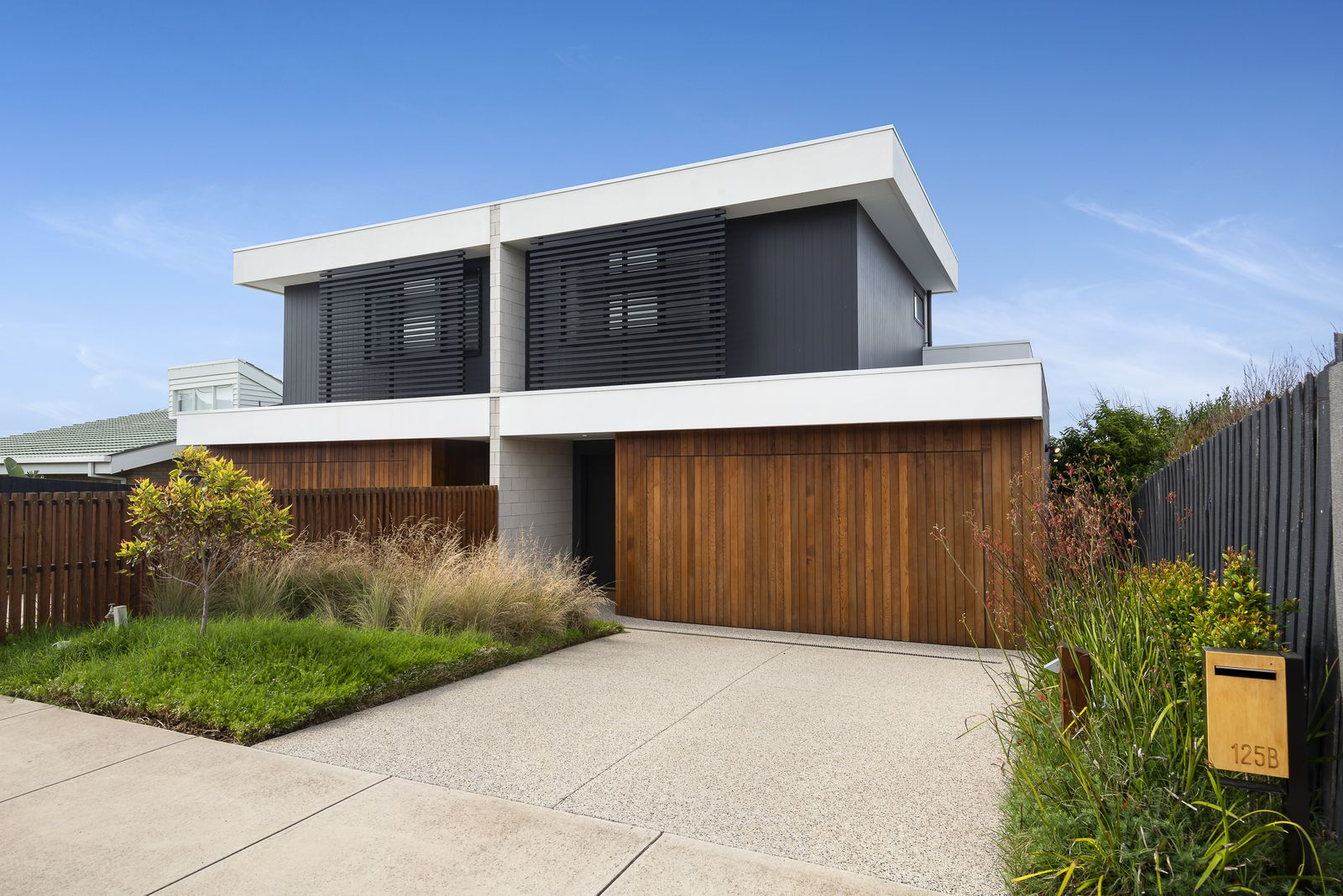 125B Ocean Throughway, Ocean Grove VIC 3226, Image 1