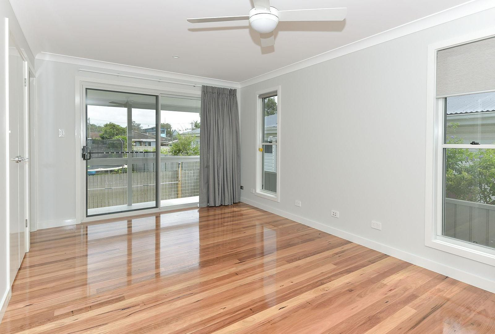 9A Arila Avenue, Wamberal NSW 2260, Image 2