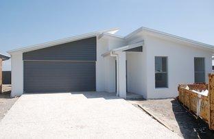 Lot 501 Steiner Crescent, Caloundra West QLD 4551