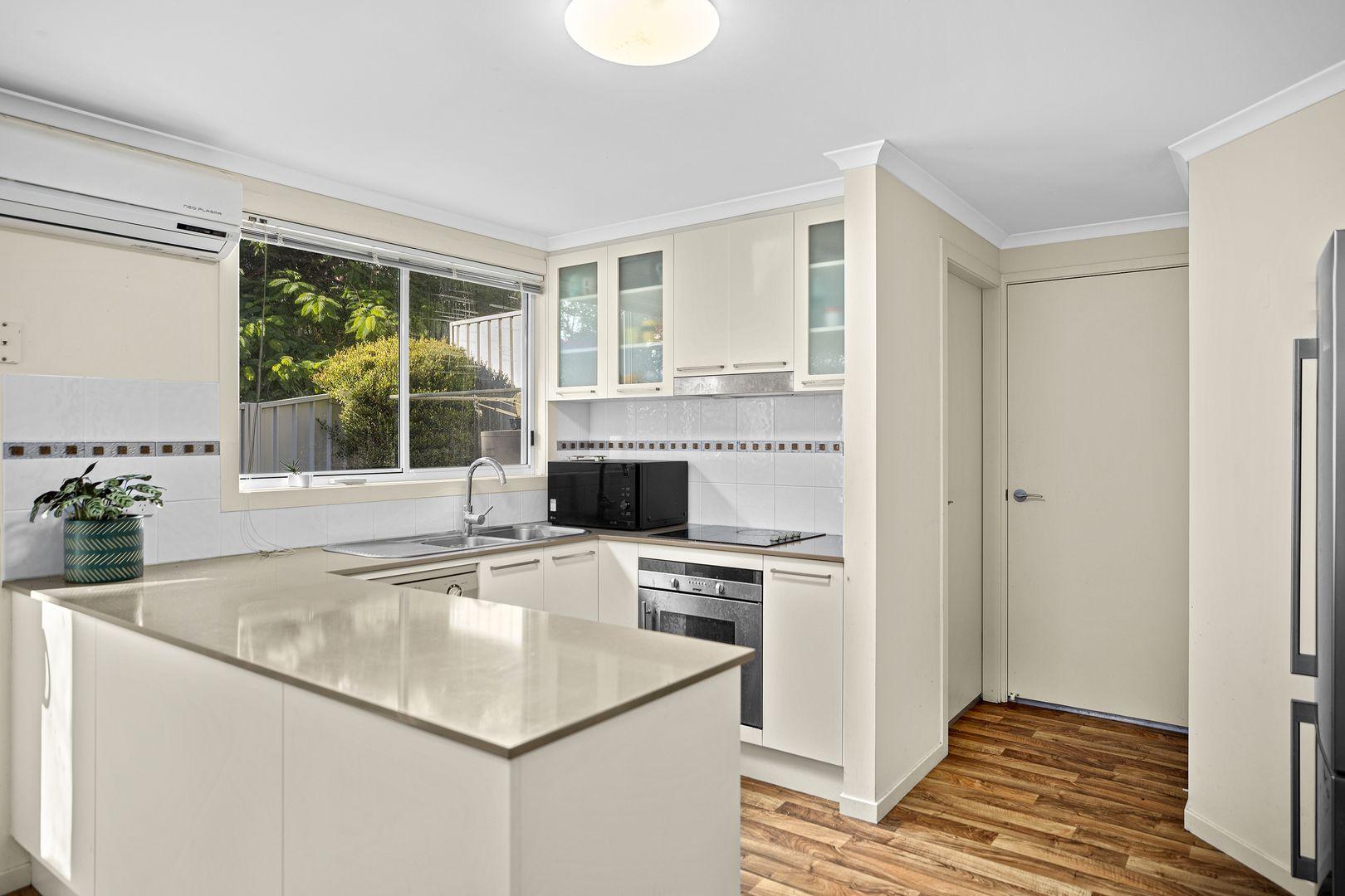 8/22 Parkes Street, Nambucca Heads NSW 2448, Image 1