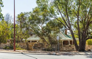 Picture of 32 Stirling Tce, Toodyay WA 6566